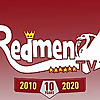 The Redmen TV | Youtube