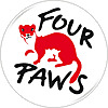 FOUR PAWS International