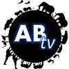 AnimalBytesTV | For Animal Lovers By Animal Lovers