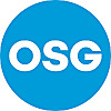 Occupational Safety Group