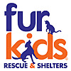 Furkids Animal Rescue and Shelters