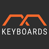 Mechanical-Keyboard - News and Reviews