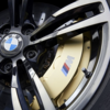 Valley Auto World BMW Blog