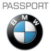 Passport BMW Blog