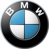 BMW Blogger