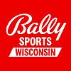 FOX Sports Wisconsin