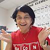 Sandy Kulkarni Chemistry Videos