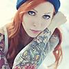Tattoo World | Tattoo Designs