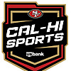 49ers Cal-Hi Sports Report