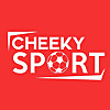 CheekySport