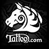 Tattoo.com | For Tattoo Lovers
