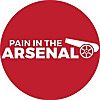 Pain in the Arsenal