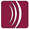 Hearing Health USA   Hearing & Audiology Articles & Blog