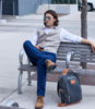 LifeByDylan - Austin Men's Fashion Blogger