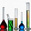 Ask Jake Chemistry