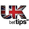 UK Bet Tips | Football Betting News