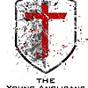 Young Anglicans Project