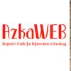 AzkaWEB   SEO Blog For Beginners