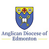 Anglican Diocese of Edmonton