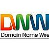 Domain Name Wire | Domain Name News & Website Stuff