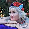 Rachel Patterson Author Witchcraft