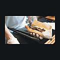 Learnhotdogs   FoodTruck