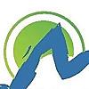 Sierra Hearing | Hearing Care Blog