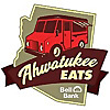 Ahwatukee Eats | Food Trucks