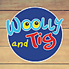 Woolly and Tig Official Channel