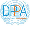 United Nations Department of Political Affairs