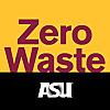 Zero Waste München