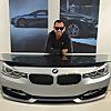 Murilo Melo BMW