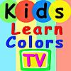 Kids Learn Colors TV - Videos For Kindergarten