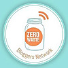 Zero Waste Bloggers Network