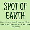 Spot of Earth