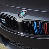 BMW DIY Guy