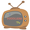 The Toddlers TV - Kids Songs And Nursery Rhymes