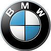 BMW PROGRAMMING JAMAICA
