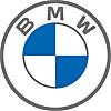 BMW Berry Heathrow