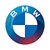 Flemington BMW