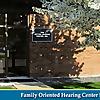 Better Hearing Center