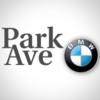 Park Ave BMW