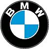 Northwest BMW Inventory