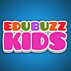 Edubuzzkids