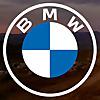 BMW Motorrad Spain