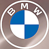 BMW de Argentina S.A.