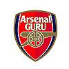 Arsenal GURU