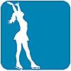 FS Gossips   Blog about Figure Skating
