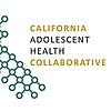 California Adolescent Health Collaborative Blog