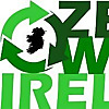Zero Waste Alliance Ireland